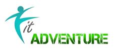 Fit Adventure
