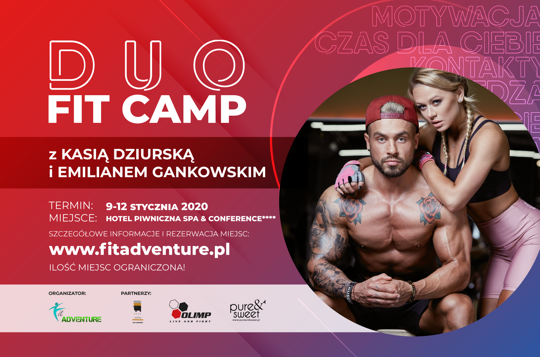 duo fit camp www