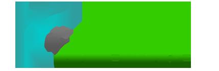 FIT-logo-WEB