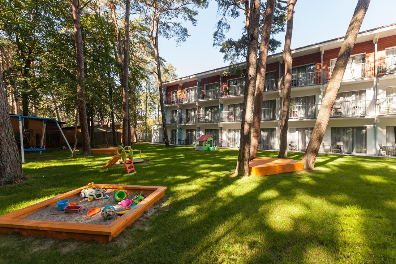 Waterside-Resort-5